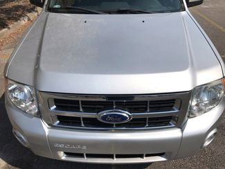 2011 Ford-2 Owne!! 26 Mpg!! Escape-BUY HERE PAY HERE!  XLT-CARMARTSOUTH.COM Knoxville, Tennessee 1