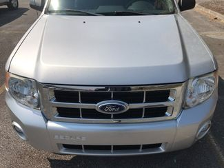 2011 Ford Escape XLT Knoxville, Tennessee 10