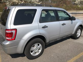 2011 Ford Escape XLT Knoxville, Tennessee 11