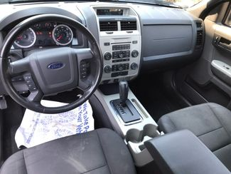 2011 Ford Escape XLT Knoxville, Tennessee 17