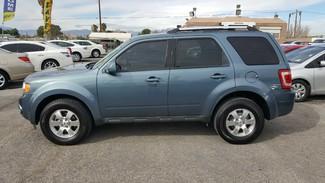 2011 Ford Escape Limited Las Vegas, Nevada 6