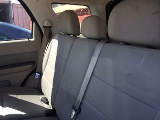 2011 Ford Escape XLT AUTOWORLD (702) 452-8488 Las Vegas, Nevada 4