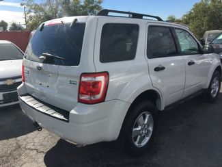 2011 Ford Escape XLT AUTOWORLD (702) 452-8488 Las Vegas, Nevada 2