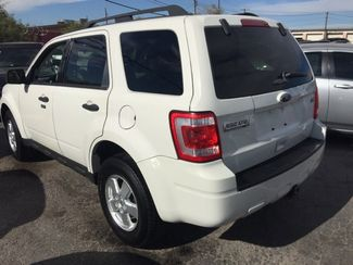 2011 Ford Escape XLT AUTOWORLD (702) 452-8488 Las Vegas, Nevada 3