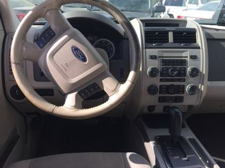 2011 Ford Escape XLT AUTOWORLD (702) 452-8488 Las Vegas, Nevada 5