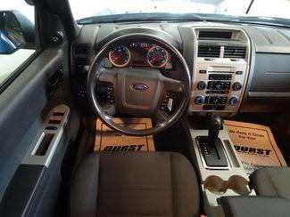 2011 Ford Escape XLT Lincoln, Nebraska 4