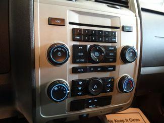 2011 Ford Escape XLT Lincoln, Nebraska 6