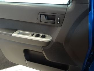 2011 Ford Escape XLT Lincoln, Nebraska 7