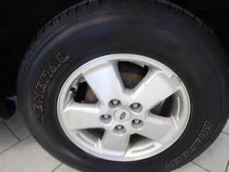 2011 Ford Escape XLT Lincoln, Nebraska 2