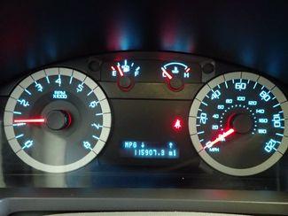 2011 Ford Escape XLT Lincoln, Nebraska 8
