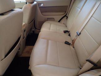 2011 Ford Escape Limited Lincoln, Nebraska 3