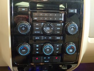 2011 Ford Escape Limited Lincoln, Nebraska 6