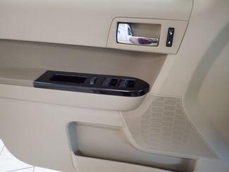 2011 Ford Escape Limited Lincoln, Nebraska 8