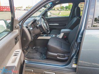 2011 Ford Escape XLT Maple Grove, Minnesota 15