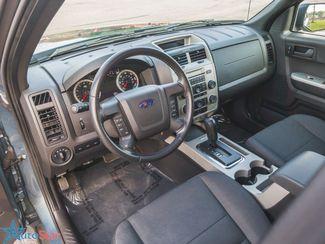 2011 Ford Escape XLT Maple Grove, Minnesota 17