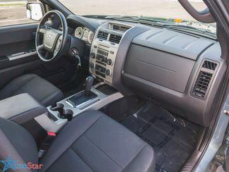 2011 Ford Escape XLT Maple Grove, Minnesota 18