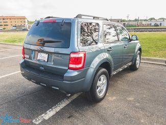 2011 Ford Escape XLT Maple Grove, Minnesota 3