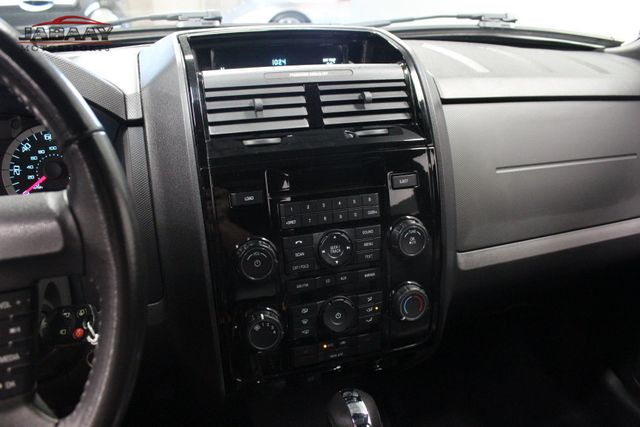 2011 Ford Escape Limited Merrillville, Indiana 19