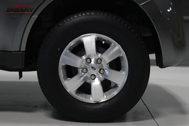 2011 Ford Escape Limited Merrillville, Indiana 43