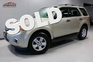 2011 Ford Escape XLS Merrillville, Indiana