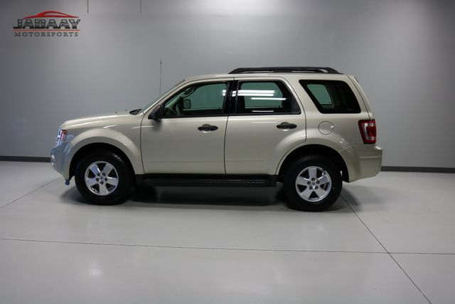 2011 Ford Escape XLS Merrillville, Indiana 33
