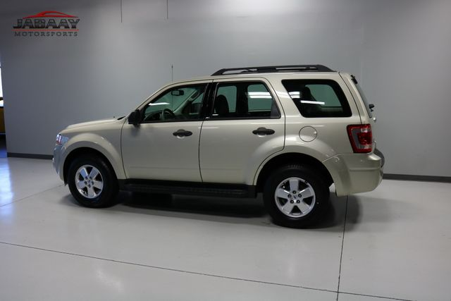 2011 Ford Escape XLS Merrillville, Indiana 34
