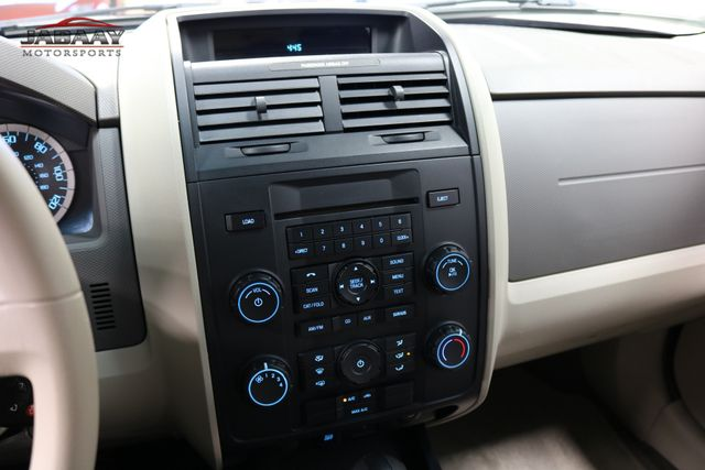 2011 Ford Escape XLS Merrillville, Indiana 19