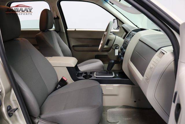 2011 Ford Escape XLS Merrillville, Indiana 15