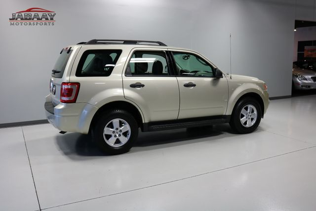2011 Ford Escape XLS Merrillville, Indiana 37