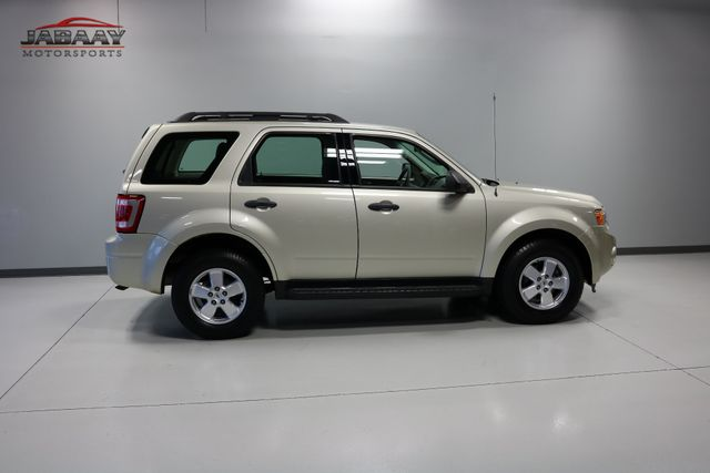 2011 Ford Escape XLS Merrillville, Indiana 38