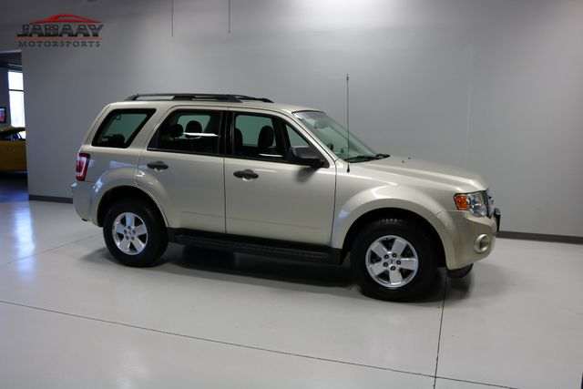 2011 Ford Escape XLS Merrillville, Indiana 40