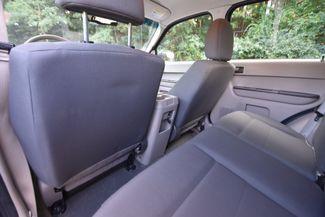 2011 Ford Escape XLS Naugatuck, Connecticut 13