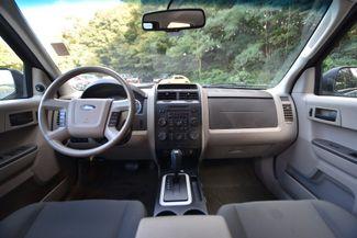 2011 Ford Escape XLS Naugatuck, Connecticut 16