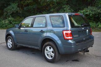 2011 Ford Escape XLS Naugatuck, Connecticut 2