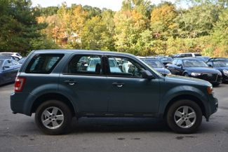 2011 Ford Escape XLS Naugatuck, Connecticut 5