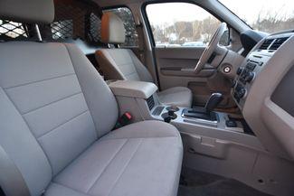 2011 Ford Escape Hybrid Naugatuck, Connecticut 2