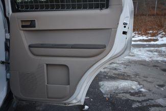 2011 Ford Escape Hybrid Naugatuck, Connecticut 3