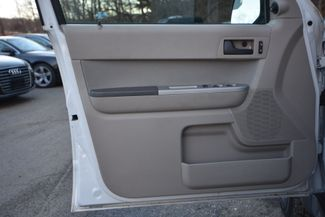 2011 Ford Escape Hybrid Naugatuck, Connecticut 4