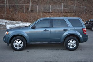 2011 Ford Escape XLS Naugatuck, Connecticut 1
