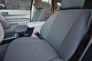 2011 Ford Escape XLS Naugatuck, Connecticut 14