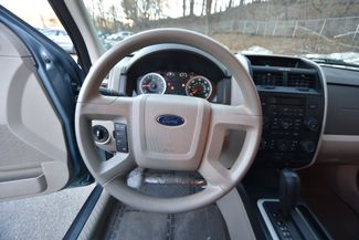 2011 Ford Escape XLS Naugatuck, Connecticut 15