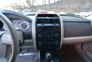 2011 Ford Escape XLS Naugatuck, Connecticut 16
