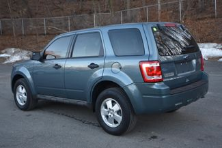 2011 Ford Escape XLS Naugatuck, Connecticut 2