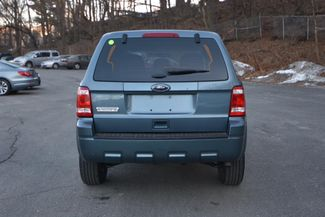 2011 Ford Escape XLS Naugatuck, Connecticut 3