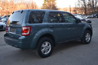 2011 Ford Escape XLS Naugatuck, Connecticut 4