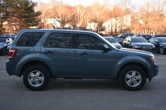 2011 Ford Escape XLS Naugatuck, Connecticut 5