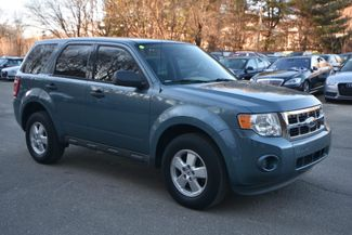 2011 Ford Escape XLS Naugatuck, Connecticut 6