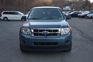 2011 Ford Escape XLS Naugatuck, Connecticut 7