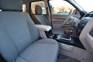 2011 Ford Escape XLS Naugatuck, Connecticut 9