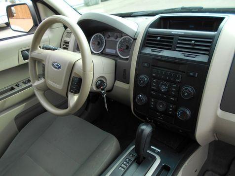 2011 Ford Escape XLS | Santa Ana, California | Santa Ana Auto Center in Santa Ana, California